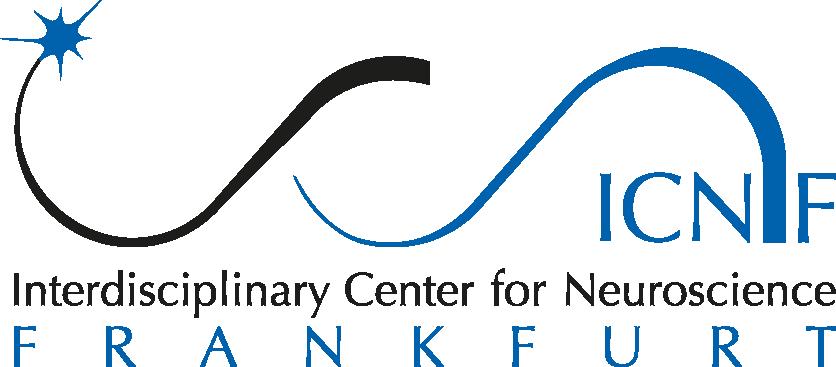Interdiziplinäres Zentrum für Neurowissenschaften Frankfurt (IZNF)